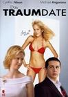 DAS TRAUM-DATE - DVD - Komödie