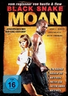 BLACK SNAKE MOAN - DVD - Unterhaltung