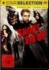SHOOT `EM UP - DVD - Action