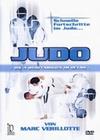 JUDO - DIE 4 WURFFAMILIEN IM DETAIL - DVD - Sport