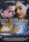 THE OTHER SIDE OF HEAVEN - DVD - Unterhaltung