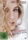 THE ROOM UPSTAIRS - DVD - Komödie