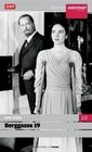 BERGGASSE 19 / EDITION JOSEFSTADT - DVD - Unterhaltung