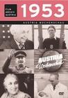 1953 / FILMARCHIV AUSTRIA - DVD - Geschichte