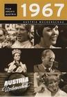 1967 / FILMARCHIV AUSTRIA - DVD - Geschichte