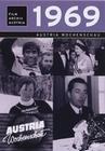 1969 / FILMARCHIV AUSTRIA - DVD - Geschichte