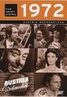 1972 / FILMARCHIV AUSTRIA - DVD - Geschichte