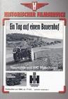EIN TAG AUF DEM BAUERNHOF - DVD - Land & Leute