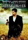 DIE ERMORDUNG DES JESSE JAMES DURCH DEN... - DVD - Western