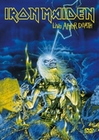 IRON MAIDEN - LIVE AFTER DEATH [2 DVDS] - DVD - Musik