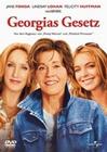 GEORGIAS GESETZ - DVD - Unterhaltung