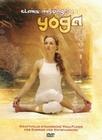 CLAIRE MISSINGHAM - YOGA - DVD - Sport