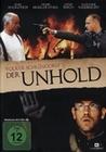 DER UNHOLD - DVD - Unterhaltung