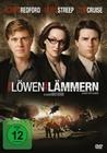 VON LÖWEN UND LÄMMERN - DVD - Thriller & Krimi