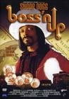 BOSS`N UP - DVD - Unterhaltung