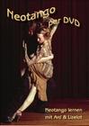 NEOTANGO PER DVD - DVD - Hobby & Freizeit