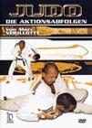 JUDO - DIE AKTIONSABFOLGEN - DVD - Sport