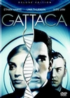 GATTACA [DE] - DVD - Science Fiction