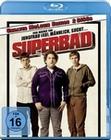 SUPERBAD - UNRATED MCLOVIN EDITION [2 BRS] - BLU-RAY - Komödie