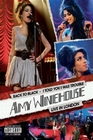 AMY WINEHOUSE - BACK TO BLACK/I TOLD YOU.../LIVE - DVD - Musik