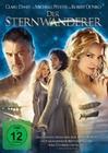 DER STERNWANDERER - DVD - Fantasy