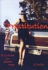 PROSTITUTION [2 DVDS] - DVD - Soziales