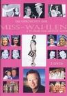 DIE GESCHICHTE DER MISSWAHLEN [2 DVDS] - DVD - Veranstaltungen & Events