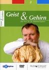 GEIST & GEHIRN 3 [2 DVDS] - DVD - Mensch