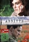 ABBITTE - DVD - Unterhaltung