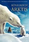 KÖNIGREICH ARKTIS - DVD - Tiere