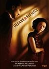 GEFAHR UND BEGIERDE - DVD - Thriller & Krimi