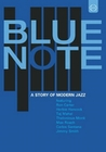 BLUE NOTE - A STORY OF MODERN JAZZ - DVD - Musik