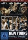 KIDS - IN DEN STRASSEN NEW YORKS - DVD - Unterhaltung