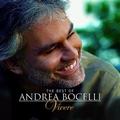 ANDREA BOCELLI - VIVERE/LIVE IN TUSCANY - DVD - Musik