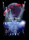TAKE THAT - BEAUTIFUL WORLD LIVE [2 DVDS] - DVD - Musik