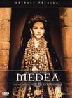 Medea [2 DVDs] - Arthaus Premium
