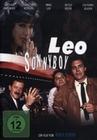 LEO SONNYBOY - DVD - Komödie