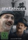 DER ERFINDER - DVD - Unterhaltung