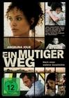 EIN MUTIGER WEG - DVD - Unterhaltung