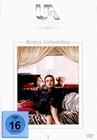 HENRYS LIEBESLEBEN - DVD - Komödie