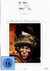 WIE ICH DEN KRIEG GEWANN - DVD - Komdie