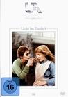 LICHT IM DUNKEL - DVD - Unterhaltung