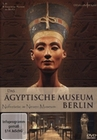 DAS ÄGYPTISCHE MUSEUM BERLIN - NOFRETETE IN ... - DVD - Museen & Galerien
