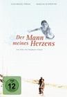 DER MANN MEINES HERZENS - DVD - Gay
