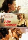 JULIE JOHNSON (OMU) - DVD - Unterhaltung