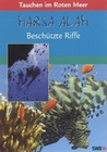 MARSA ALAM - BESCHTZTE RIFFE - DVD - Sport