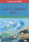 GREAT BARRIER REEF - ABENTEUER WILDNIS - DVD - Tiere