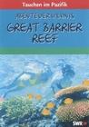 GREAT BARRIER REEF - ABENTEUER WILDNIS - DVD - Tiere