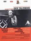 JOHANN NESTROY - DER TALISMAN - DVD - Unterhaltung