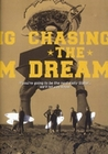 CHASING THE DREAM - DVD - Sport